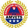 AmVets Post 9 Odessa FL