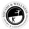 Squash & Wellness Premium HealthClub