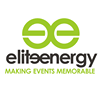 Elite Energy Events