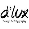 Design & Polygraphy