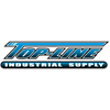 Top-Line Industrial Supply