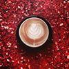 Kava Cafe - West Village