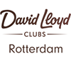 David Lloyd Leisure Nederland