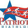 Patriot Triathlon