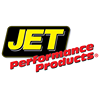 JET Performance Products Inc.