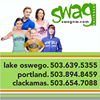 SWAG Northwest