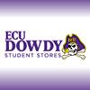 ECU Dowdy Student Stores