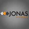 Jonas Fitness, Inc.