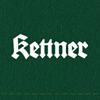 Kettner