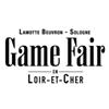 Game Fair - Salon de la chasse
