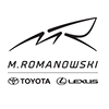 Toyota & Lexus Romanowski Radom