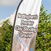 Nottingham Clay Shooting