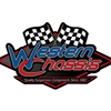 Western Chassis