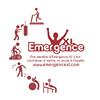 Emergence-XL