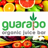Guarapo Organic Juice Bar Wynwood