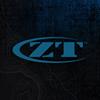 Zero Tolerance Knives-KAI USA Ltd.