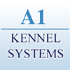 A1 Kennel Systems