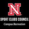 University of Nebraska - Lincoln Sport Clubs