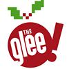 Glee Club Birmingham
