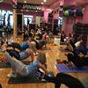 Believe Fitness Studio