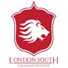 SCI Lions, London, Ontario