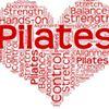 Gold Coast Pilates