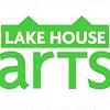 Lake House Arts Centre