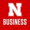 Nebraska College of Business