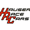 Hauser Race Cars