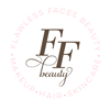 Flawless Faces Beauty Lounge