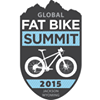 Fat Bike Summit & Festival