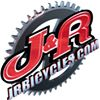 J&R Bicycles