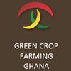 Green Crop Farming Ghana Ltd.