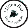 Mitton Hall Kennel Systems