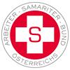 Arbeiter-Samariter-Bund Österreichs