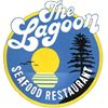 The Lagoon Seafood Restaurant