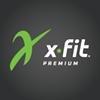 X-Fit Фьюжн Premium