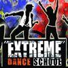 """EXTREME"" dance school/ LV/ LT"