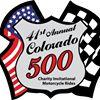 Colorado 500