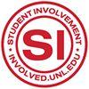 UNL Student Involvement