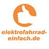 Elektrofahrrad-einfach.de