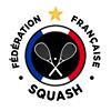 FFSquash - Fédération Française de Squash