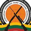 Lietuvos kombinuoto medžioklinio šaudymo federacija
