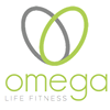 Omega Life Fitness