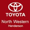 North Western Toyota