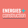 Salon Energies + Construction