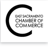 East Sacramento Chamber