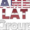 AmeLat Group SIA