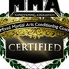 MMA Conditioning Association (MMACA) thumb