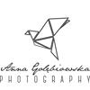 Anna Gołębiowska Photography